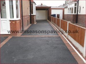 crawford-ave-leyland tarmac driveway